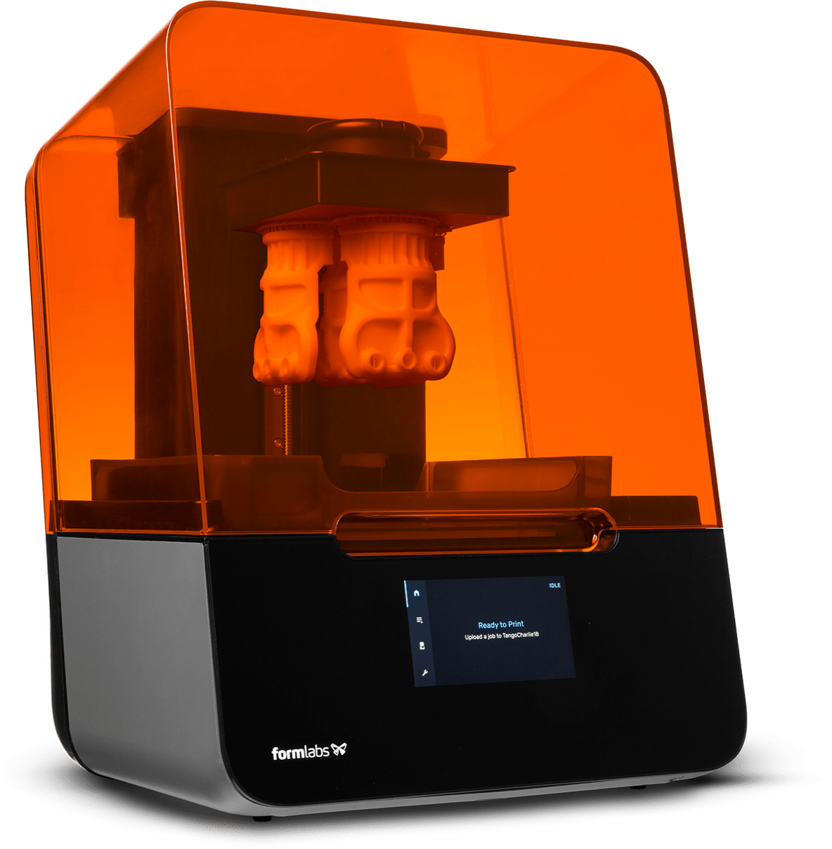 Formlabs Form 3 Printer