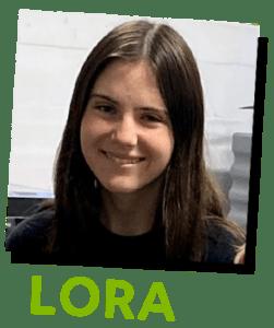 Lora Rini
