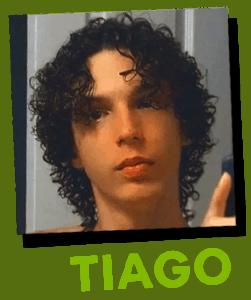 Tiago Aranha Motta