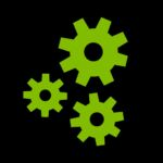Suncoast Science Center